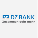 Banca - BIC Platform