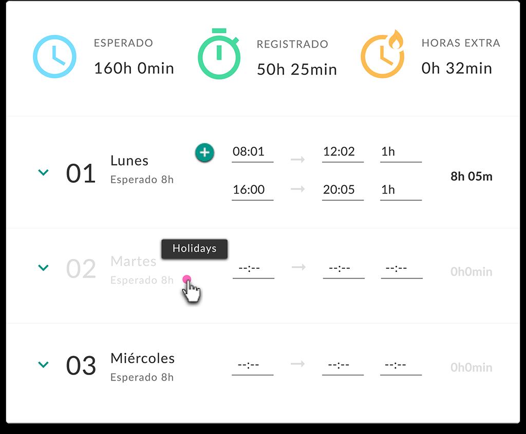 Control horario.png