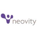 Beesbusy-logos-partenaires4