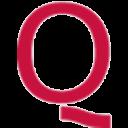 QuoHotel