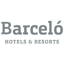 QuoHotel-barcelo