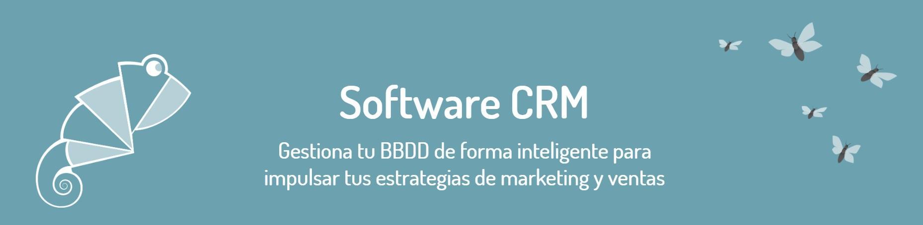 Opiniones Activalink: El CRM gratuito ideal para las empresas de servicios y PYMES - appvizer