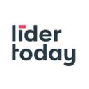Líder Today