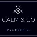 Calm Properties
