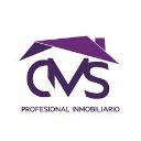 CMS Profesional Inmobiliario