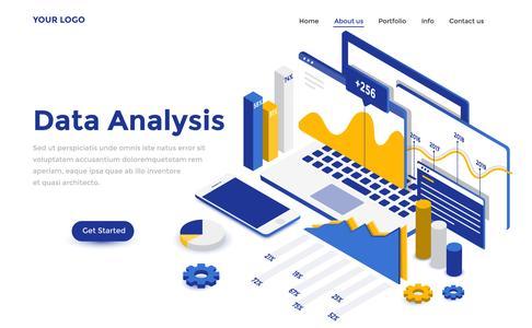 Opiniones QlikSense: Analítica moderna para el desarrollo de empresas - appvizer