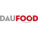 Daufood