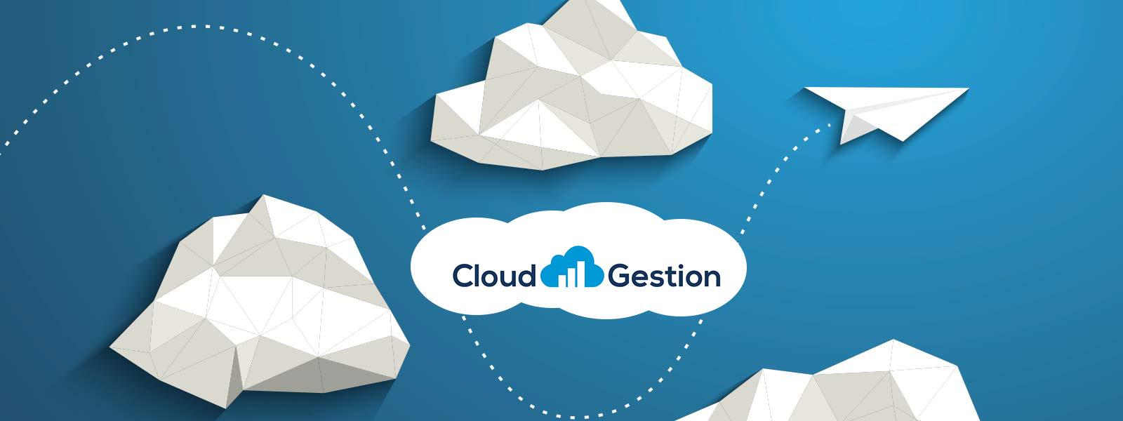 Opiniones Cloud Gestion: Software ERP de gestión y facturación empresarial en la nube - appvizer