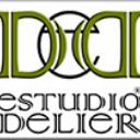 Estudio Delier. Empresa de decoración y venta online de muebles, cuadros y aromas.