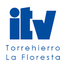 Centro ITV Torrehierro - La Floresta, en Talavera de la Reina.
