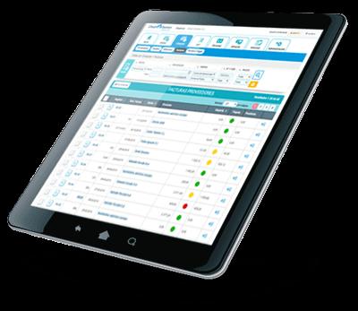 Cloud Gestion-aplicacion-facturacion-cloud-gestion