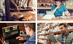 Software de gestión y facturación online para todo tipo de empresas y negocios
