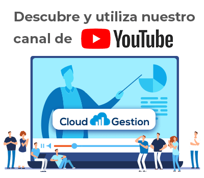 Cloud Gestion-Img-popup-Youtube
