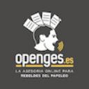 Canal Rebelde OpenGes