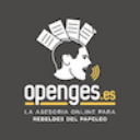 openges.es