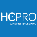 HCPro - Software Inmobiliario