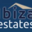 Ibiza Estates