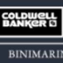 Coldwell Banker - Binimarina