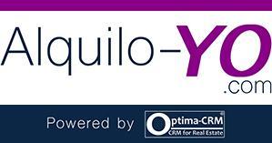 Alquilo-Yo - Landlords platform