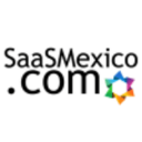 SaaSMexico ERP