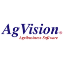 AgVision Grain Software