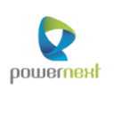 Powernext