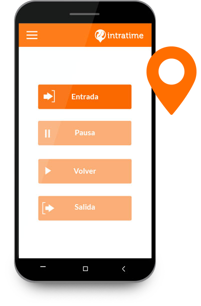 intratime-control-horario-con-geolocalizacion-1.png