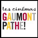 Lucca SIRH-cinema-pathe-gaumont-france