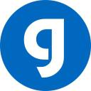 glasof