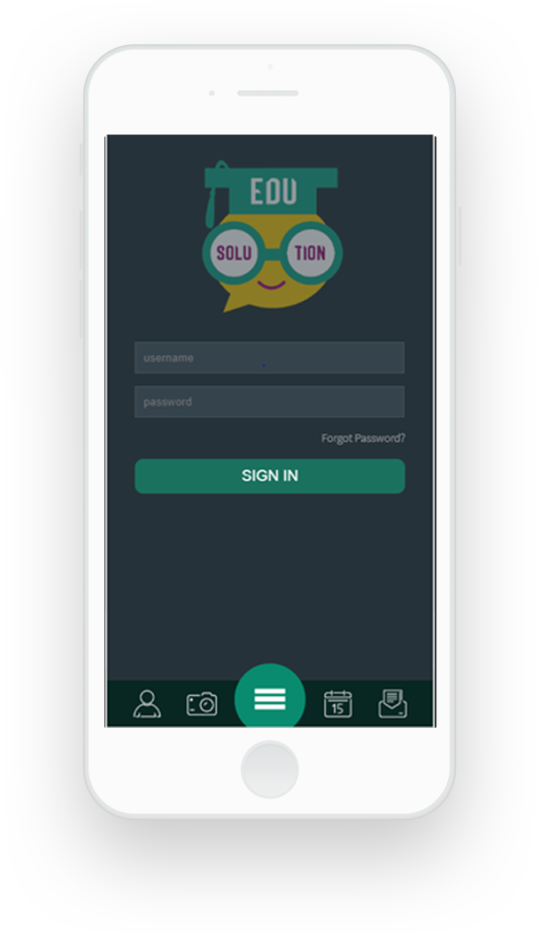edusolution-mobile-1.png
