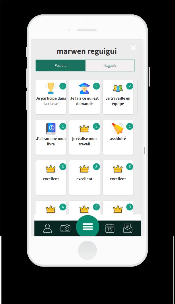 edusolution-mobile-4.png