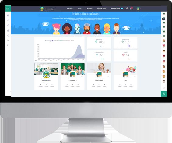 edusolution-school-cloud-web-application.png