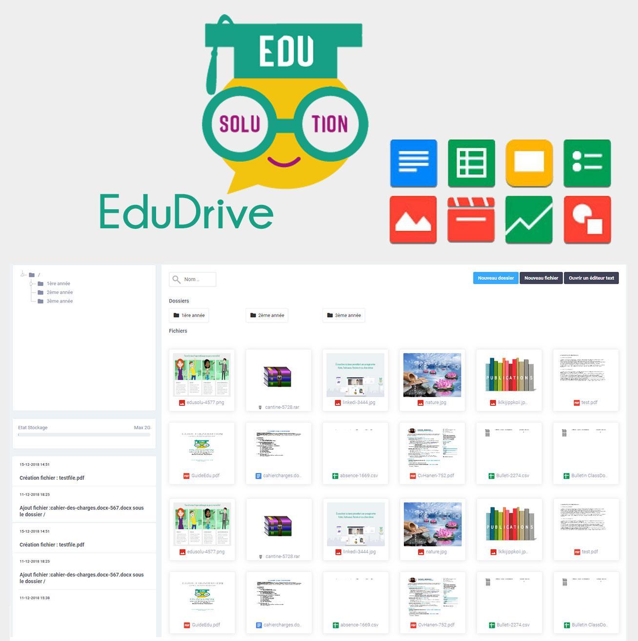 edu-drive-edusolution.jpg