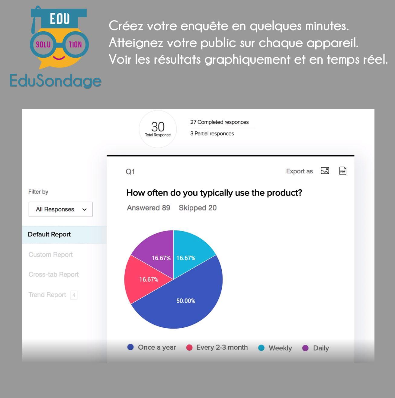 edu-sondage-actualites-education-innovation.jpg