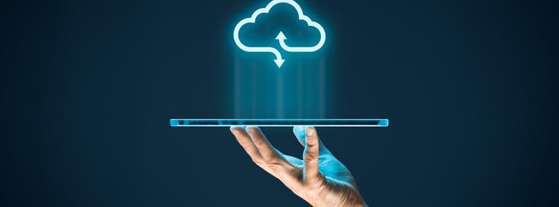 Opiniones Sage Despachos Connected: Software para despachos profesionales y asesorías - appvizer