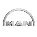 Bizneo HR-bizneo-ats-Man