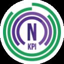 Nirvine KPI