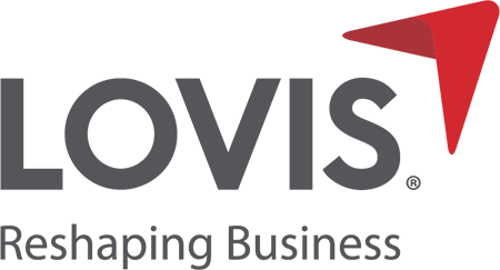 Opiniones LOVIS: Sistema Operativo Empresarial - appvizer