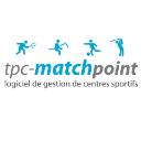 TPC-MATCHPOINT