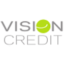 VisionCredit Fintech