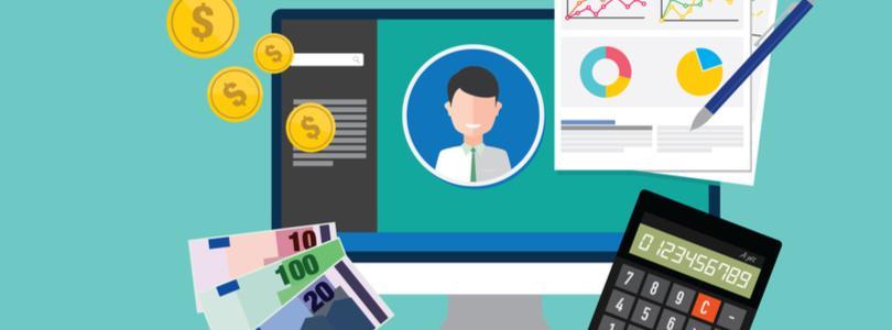 Opiniones FacturaScripts: Programa de contabilidad y facturación libre - appvizer