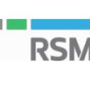 RSM México