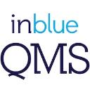 inblueQMS