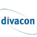 Divacon