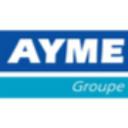 Kizeo Forms - Sales-Ayme