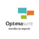 Optima Suite