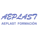 Aeplast