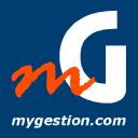 myGESTIÓN