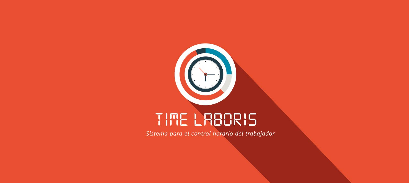 Opiniones Time Laboris: Portal de gestión de registro jornada laboral y RRHH - appvizer