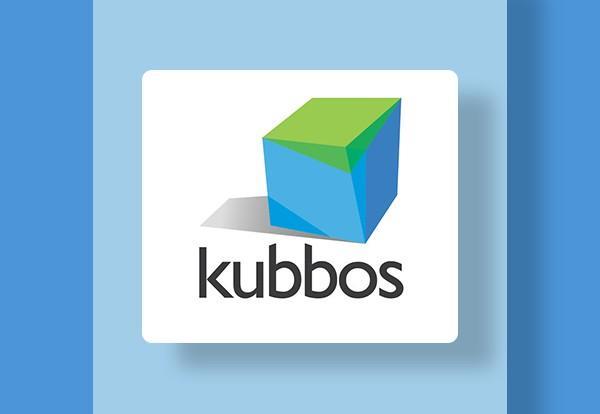 Opiniones Kubbos: Programa de Gestión Empresarial Online - appvizer